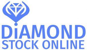 Diamond Stock Online